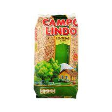 Lentejas-Campo-Lindo-Bolsa-1-kg-6mm