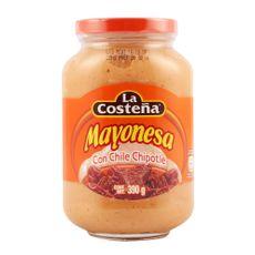 Mayonesa-La-Costeña-Con-Jugo-de-limon-y-Chipote.-390-g