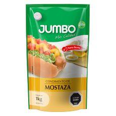 Mostaza-Jumbo-1-kg