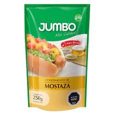 Mostaza-Jumbo-250-ml