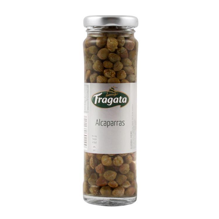 Alcaparras-Fragata-Frasco-142-g-Españolas