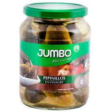 Pepinillos-Jumbo-670-g