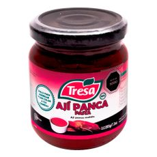 Pasta-de-Aji-Panca-Tresa-Frasco-205-grs.
