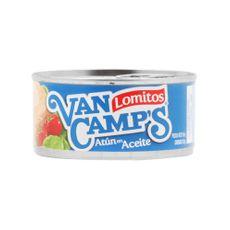 Atun-Claro-Lomitos-en-Aceite-Van-Camp-s-120-g-drenado-184-g-neto