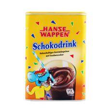 Alimento-en-Polvo-Hansewappen-Lata-800-g-Sabor-chocolate