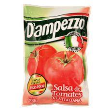 Salsa-de-Tomate-D-ampezzo-Doypack-200-g-Italiana