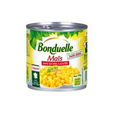 Maiz-Bonduelle-300-g-Dulce-Sin-Azucar-Agregada