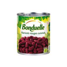 Porotos-Bonduelle-400-g-Rojos-Cocinados