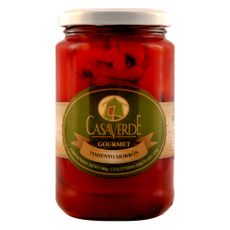 Pimiento-CasaVerde-370-ml-California
