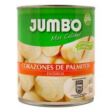Palmitos-Jumbo-Lata-800-g-Corazones