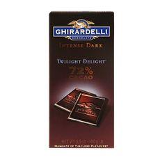 Chocolate-TwiLight-72--Cacao-Ghirardelli--100-g
