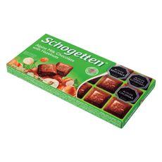 Chocolate-Relleno-con-Avellanas--Schogetten-100-g