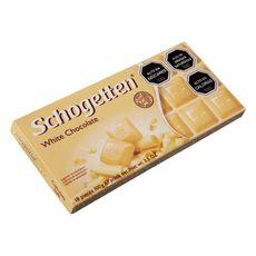 Chocolate-Schogetten-100-g-Blanco
