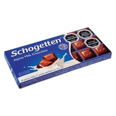 Chocolate-Schogetten-100-g-Leche