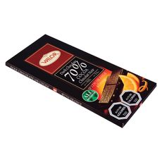 Chocolate-Naranja-Valor-100-g