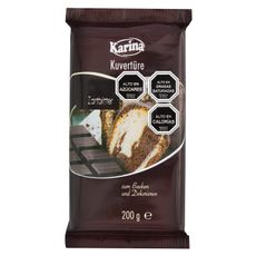 Cobertura-de-Chocolate-Amargo-Couverture-Barra-200-grs.