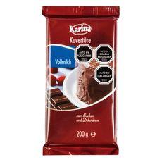 Cobertura-de-Chocolate-de-Leche-Karina-Barra-200-g