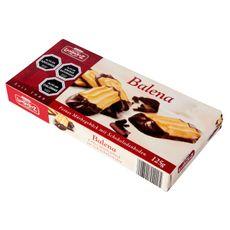 Galletas-Lambertz-Caja-125-g-Balena-Bañadas-en-chocolate