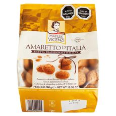 Galletas-Vicenzi-Bolsa-330-g-Amaretto-Almendras-molidas