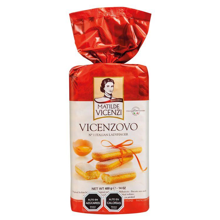Galletas-Champaña-Vicenzono-Vicenzi-Bolsa-400-g