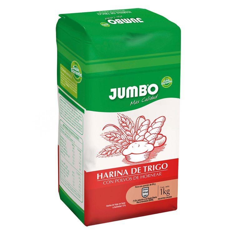 Harina-con-Polvos-de-Hornear-Jumbo-1-kg