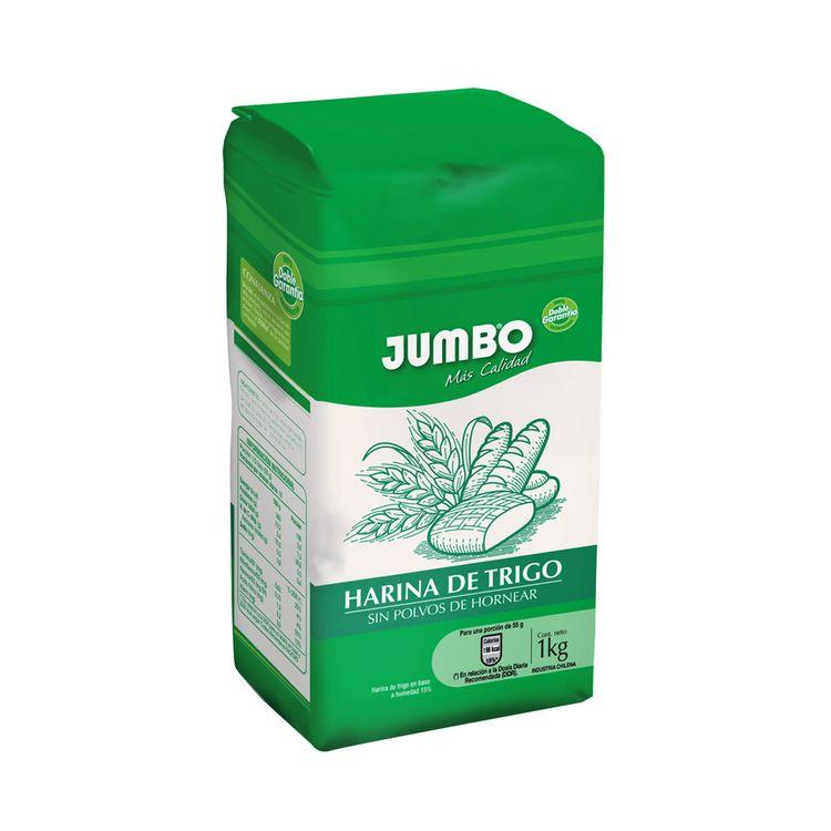 Harina-Jumbo-1-kg-Sin-polvos