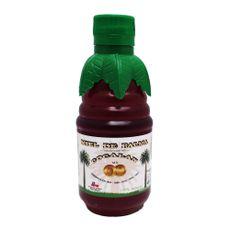 Miel-de-Palma-Cocalan-Botella-330-g