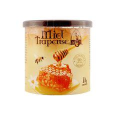 Miel-de-Abeja-Trapense-Pote-1-kg-Polipapel