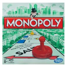 Monopoly-Modular-Hasbro