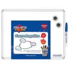 Pizarra-Magnetica-Proarte