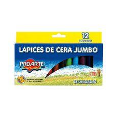 Lapices-Cera-Proarte-Color-12-Colores