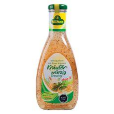 Aderezo-para-Ensaladas-Kuhne-Salatfix-Finas-hierbas-Bajo-en-calorias-Botella-500-cc.