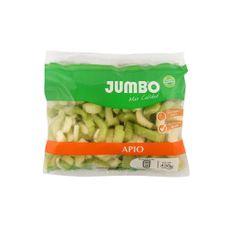 Ensalada-Apio-Producto-Exclusivo-Jumbo-420-g