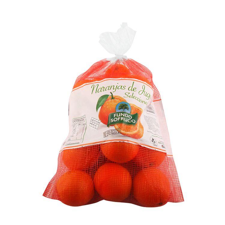Naranja-Producto-Exclusivo-Jumbo-Malla-3-Kg-15-unidades-Aprox-Para-jugo