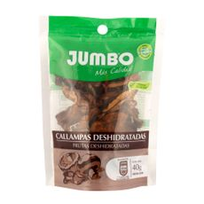 Callampas-Deshidratadas-Producto-Exclusivo-Jumbo-Doypack-40-g
