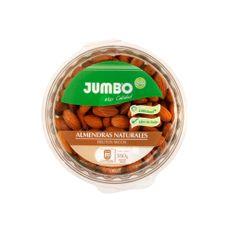 Almendras-Producto-Exclusivo-Jumbo-Pote-300-g-Naturales