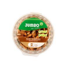 Nuez-Mariposa-Producto-Exclusivo-Jumbo-Pote-200-g