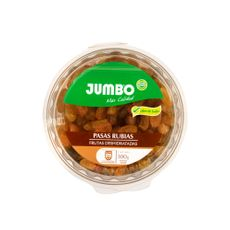 Pasas-Rubias-Producto-Exclusivo-Jumbo-Pote-300-g