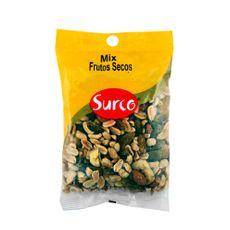 Mix-Frutos-Secos-Surco-250-g