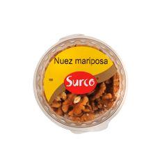 Nuez-Mariposa-Surco-Pote-200-g