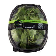 Albahaca-Fresh-Cut-Pote-150-g