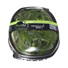 Espinaca-Baby-Fresh-Cut-Pote-150-g