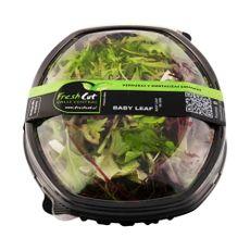 Mix-Fresh-Cut-Pote-150-g-Baby-Leaf