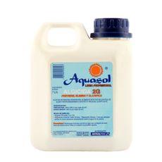Alguicida-2G-AquaSol-1-L