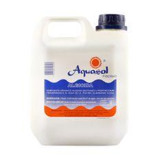 Alguicida-para-Piscinas-AquaSol-2-L