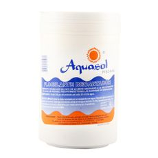 Floculante-Decantador-para-Piscinas-AquaSol-1-Kg