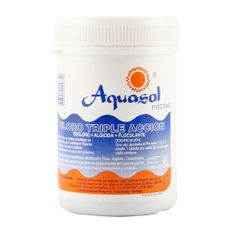 Tableta-para-Piscina-AquaSol