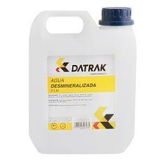 Agua-Desmineralizada-Datrax-Envase-2-litros.-Esp.Plancha