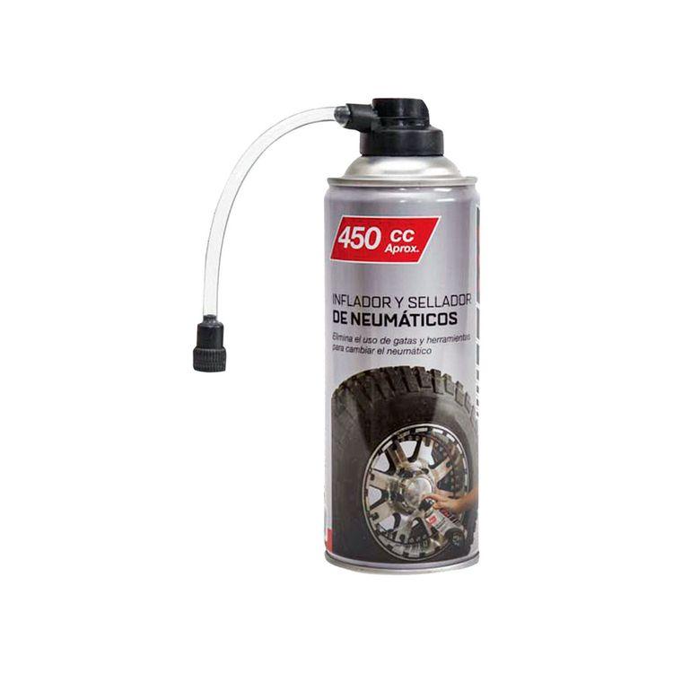 Inflador-y-sellador-Importado-Para-neumaticos-340-grs.