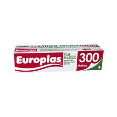 Film-Plastico-Europlas-Caja-300-m-Frescura-higiene-durabilidad